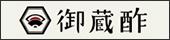 株式会社中野御蔵