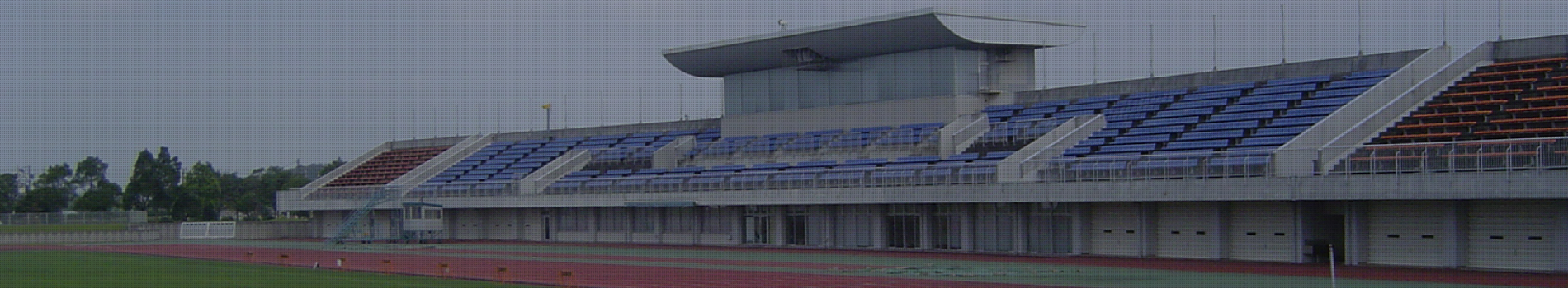 東員町陸上競技場   ヴィアティン三重公式サイト 三重県にJ ...