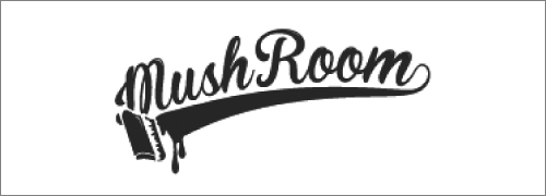 マッシュルーム