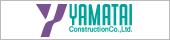 山泰建設株式会社