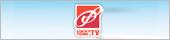 ラッキータウンTV