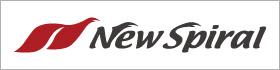 株式会社ニュースパイラル