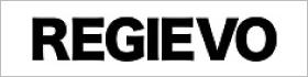 REGIEVO