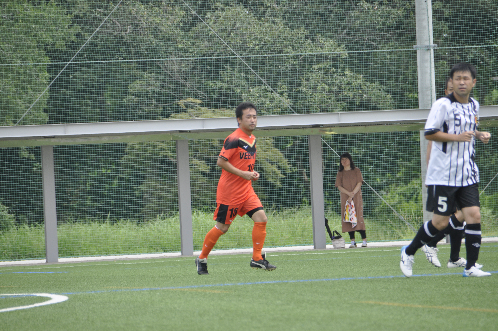 vs安濃津FC02
