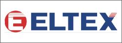 株式会社エルテックス
